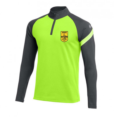 ARIS FC Nike Dri Fit - Long Sleeve Shirts