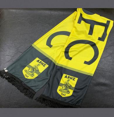 ΚΑΣΚΟΛ ΑRIS FC
