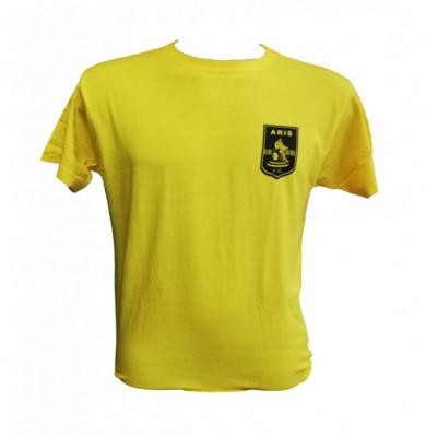 """T-shirt """"ARIS F.C."""""""