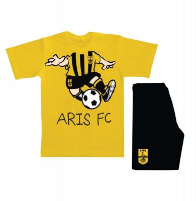 ΣΕΤ ΒΡΕΦΙΚΟ 'ARIS FC'