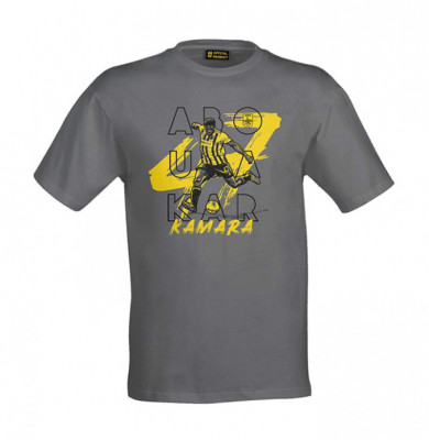 T-shirt παιδικό KAMARA