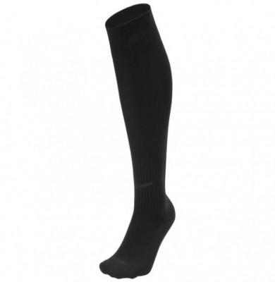 Ποδοσφαιρικές κάλτσες ΝΙΚΕ DRY-FIT Μαύρες
